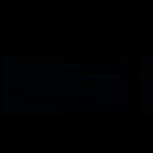 Reset Epson EcoTank M1120 / M1100